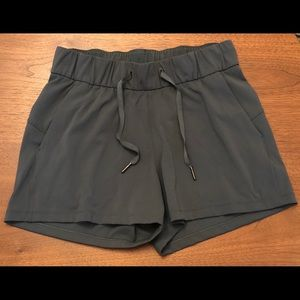 Lululemon Casual Shorts